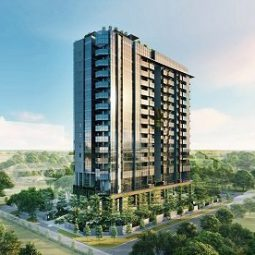 arena-residences-singapore
