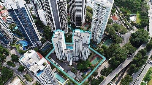 former-dunearn-gardens-en-bloc-singapore