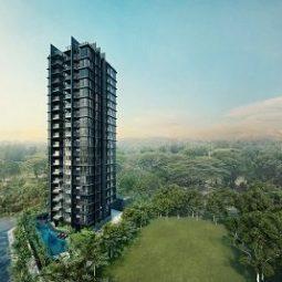 fyve-derbyshire-singapore