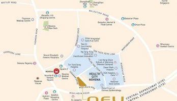 neu-at-novena-location-map-novena-singapore