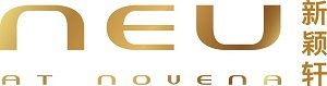 neu-at-novena-logo-singapore