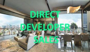 pullman-residences-condo-showflat-draft