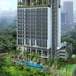 spottiswoode-18-singapore