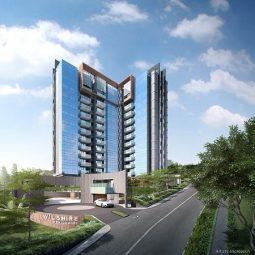 wilshire-residences-singapore